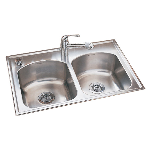 American standard kitchen sink ebay - American standard kitchen sink ...